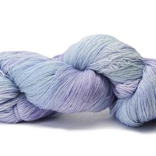 Manos Del Uruguay Marina Lace Weight Yarn Lavanda