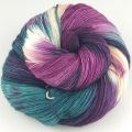 Manos Marina Lace Weight Yarn - Shantung