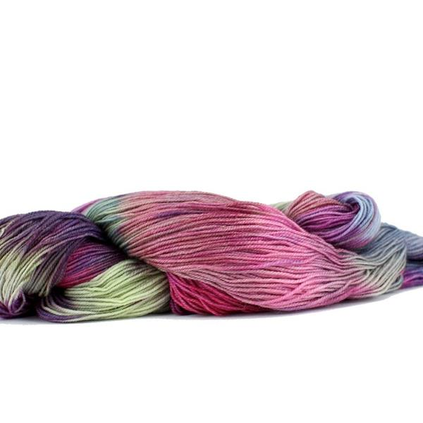 Manos Marina- Lace Weight Yarn